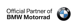 BMW Partner logo