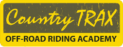 Country TRAX logo